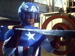 captain_america_mini