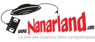 Nanarland Le blog