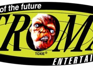 troma-logo-new