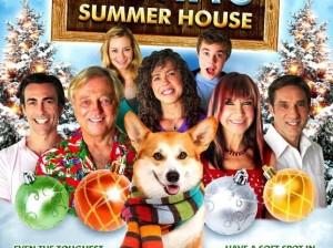 santa-summer-house1