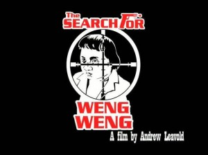 Search_For Weng_Weng