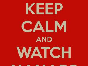 keep-calm-and-watch-nanars-1