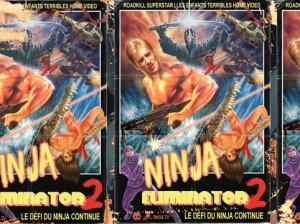 ninjaeliminator2
