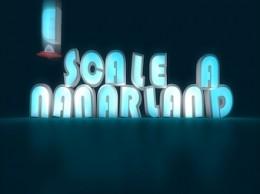 Escale_A_Nanarland_mini