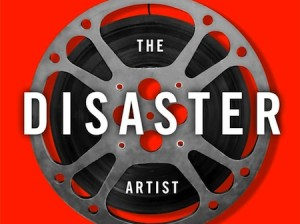 The_Disaster_Artist