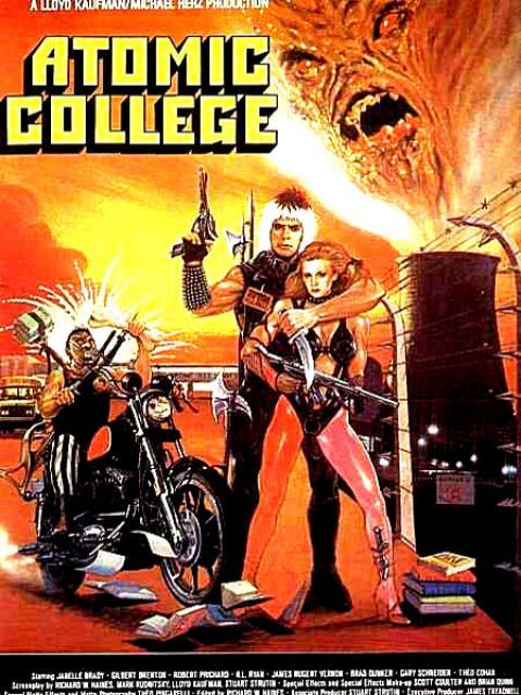 186040affiche_Atomic_College_Class_of_Nuke_Em_High_1986_1