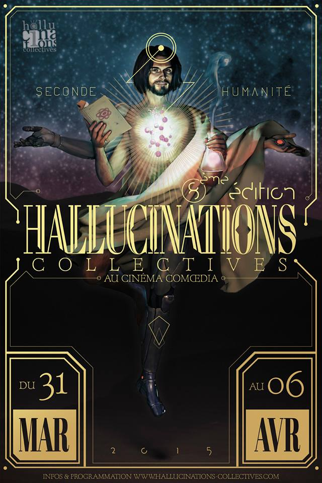 affiche-2015-100-Hallucinationscollectives