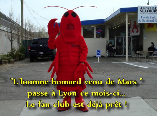 lobster-man2
