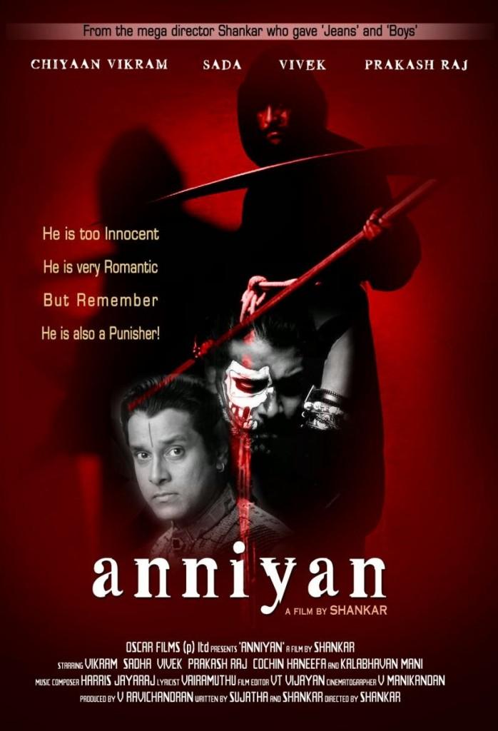 Anniyan-364255933-large