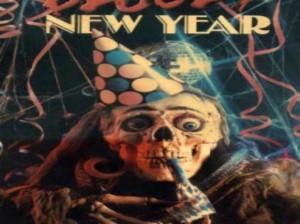 bloody-new-year-poster-2-580x580