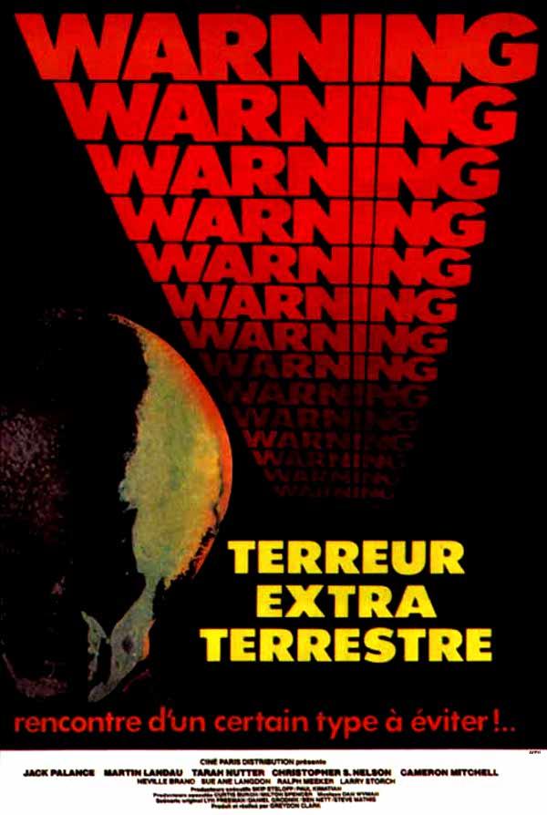 terreur-extraterrestre