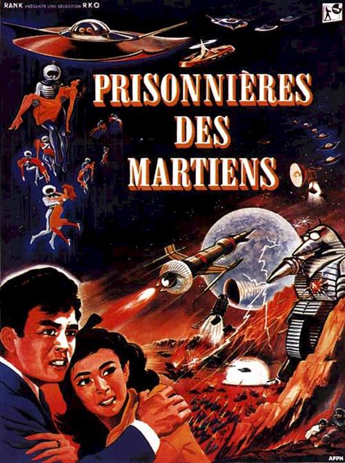 affiche-prisonnieres-des-martiens-the-mysterians-1957-1