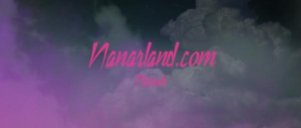 Nanarland_Presente