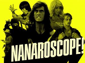 nanaroscope_picto