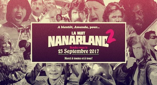 nuitnanarland2K16-panneau-FIN