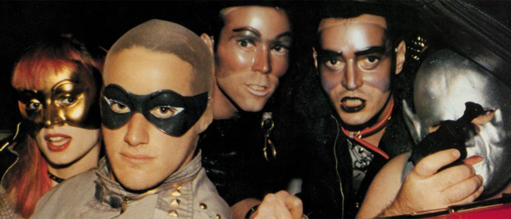visuel-extreme-class-1984_anpaqd