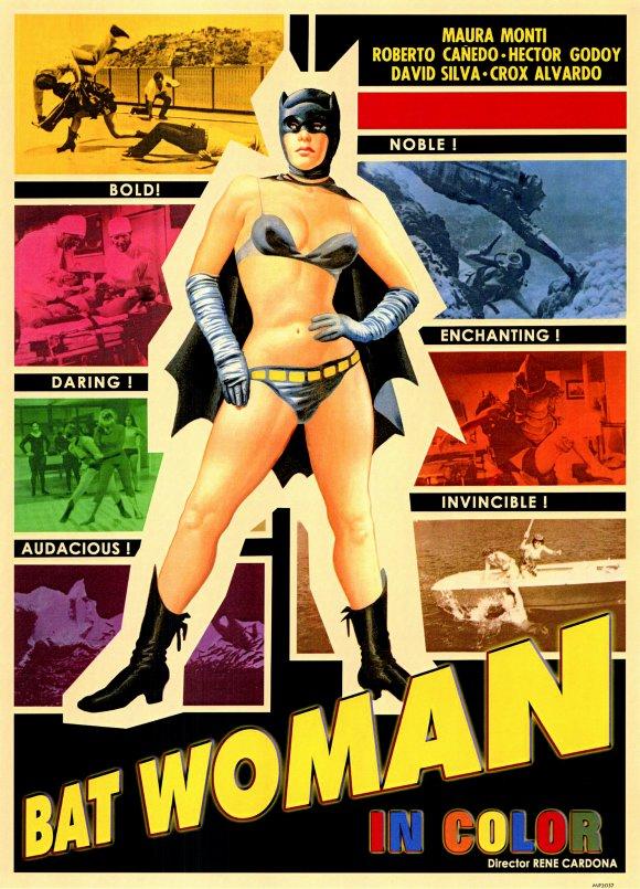 Batwoman-aff-2