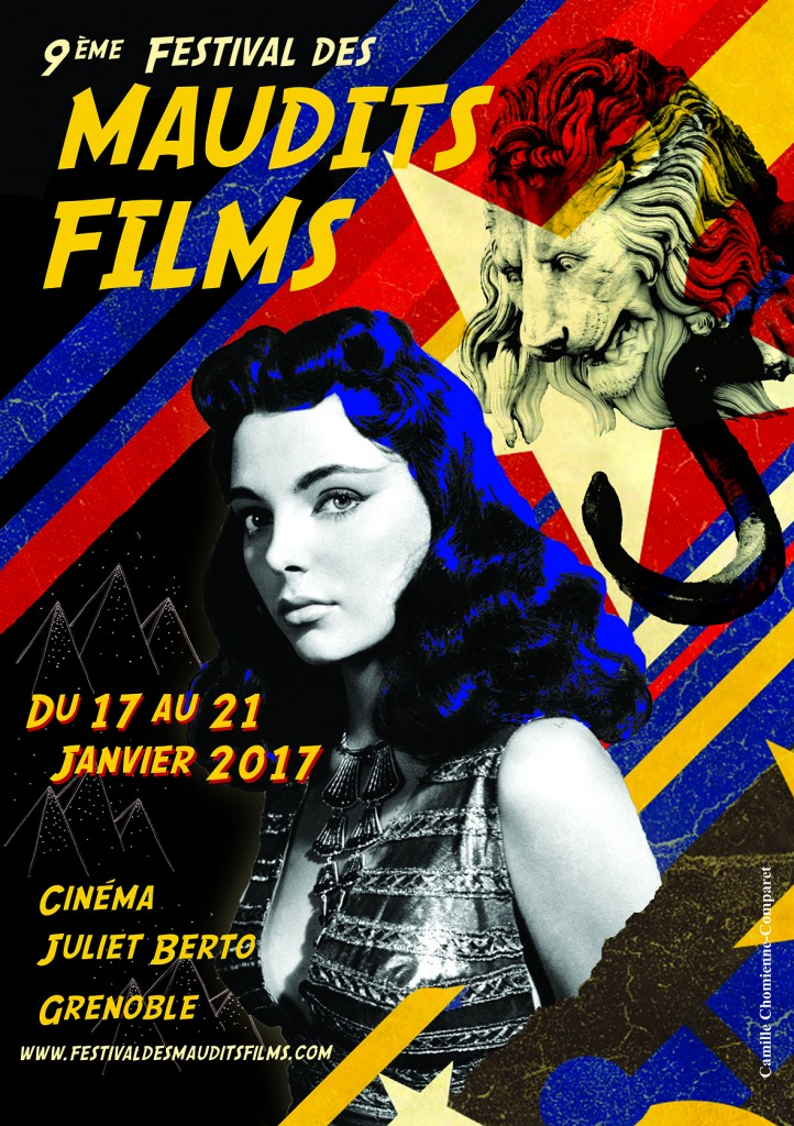 Maudits_Films_2017_pt