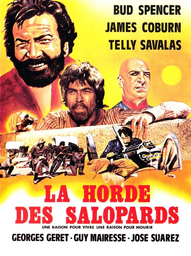la-horde-des-salopards