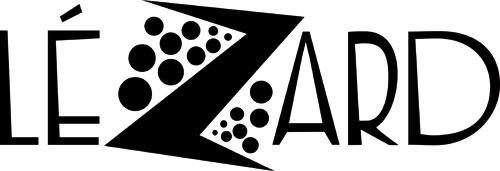 11.logo-lezard-noir