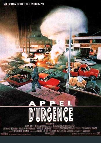 appel_d_urgence