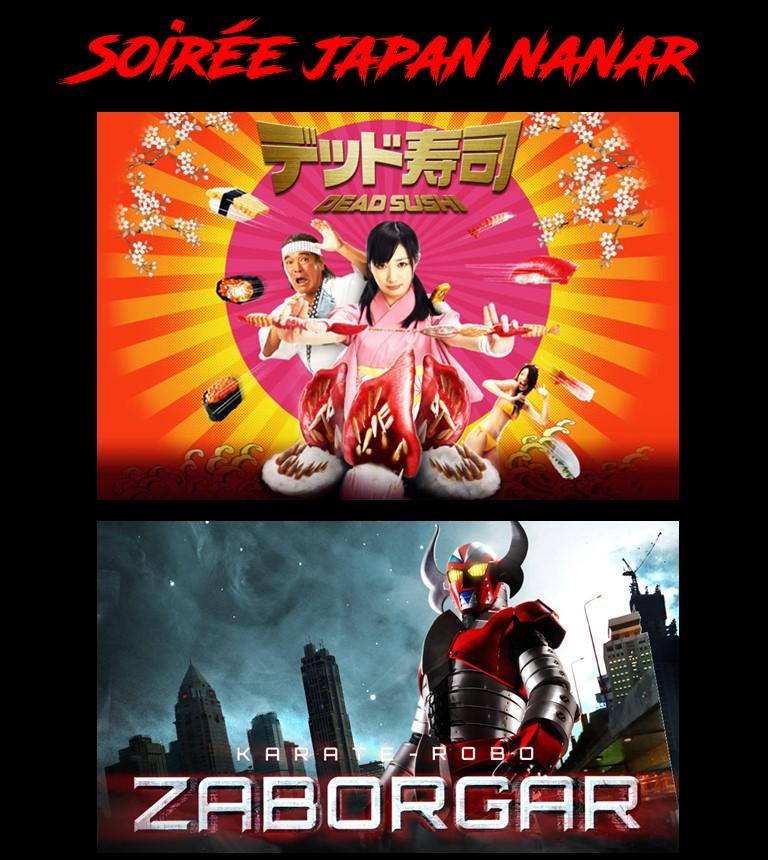 Visuel-site-japan-nanar