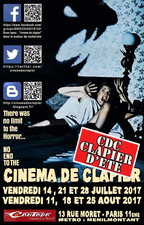 CDC-Clapie_2629