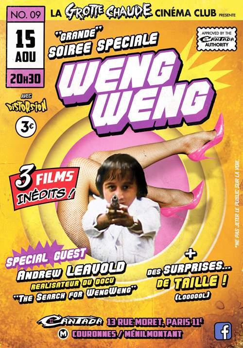 Weng-Weng._2630