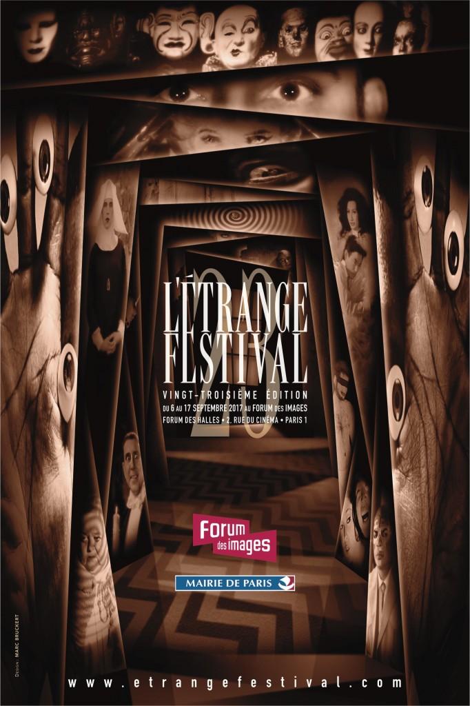 l-etrange-festival-2017-01