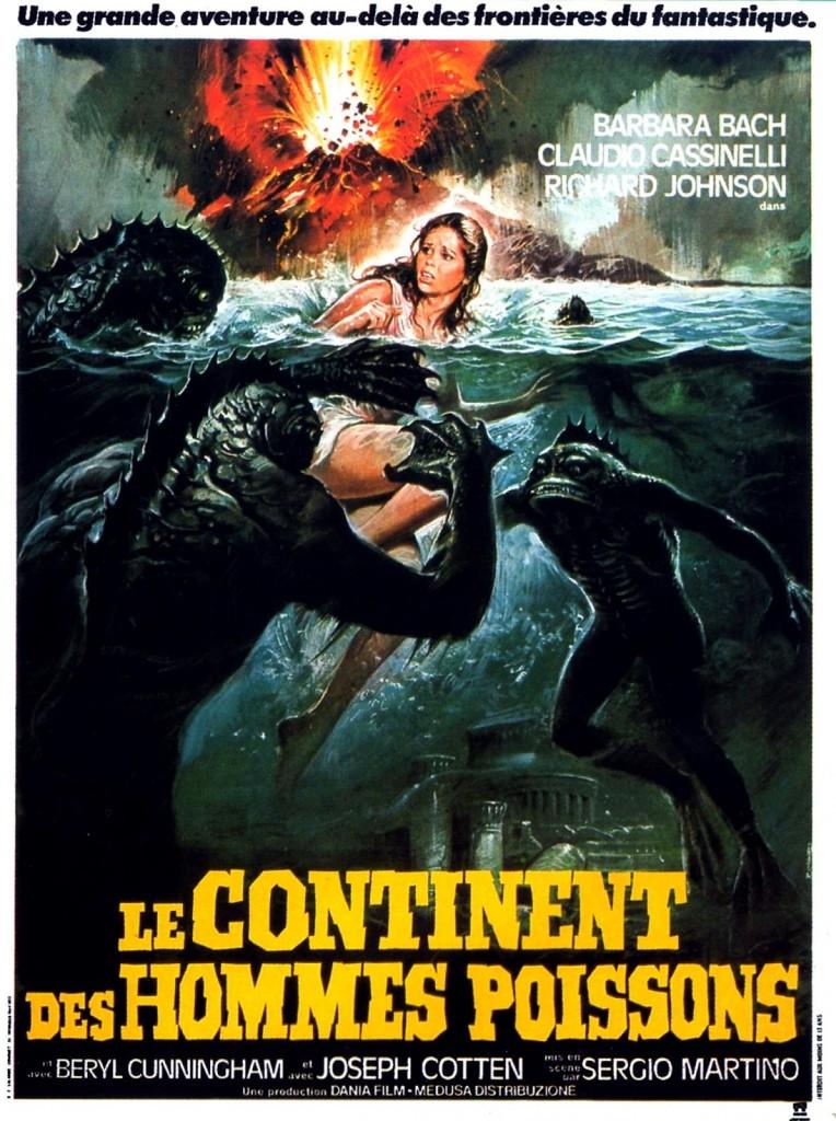 vignette-continent-des-hommes-poissons1
