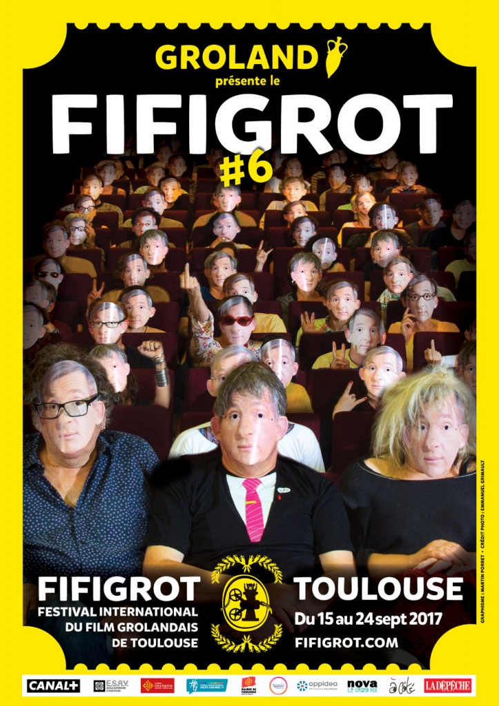 FIFIGROT-2017_affiche