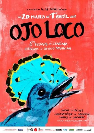 affiche_finale_ojo_loco_rvb-1
