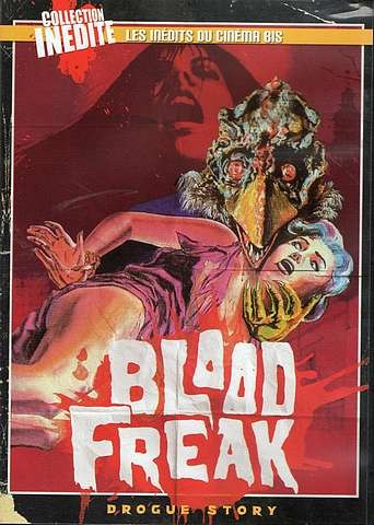 blood-freak-ltd-edition-dvd