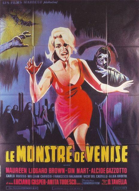 Le_monstre_de_Venise