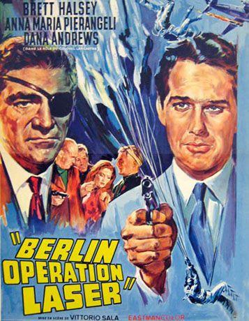 Berlin_operation_laser
