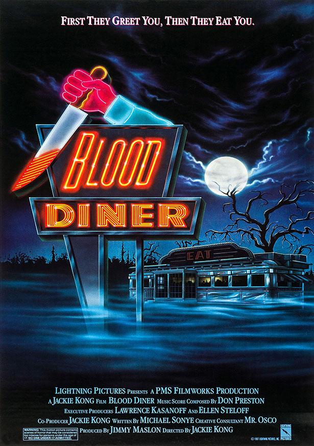 Blood-diner_A8