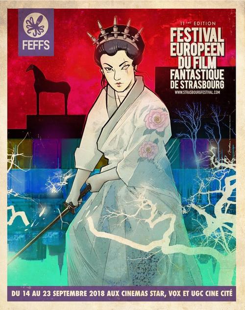 FEFFS-2018-Affiche