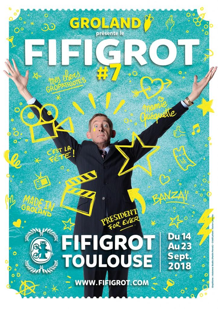 visuel-FIFIGROT2018