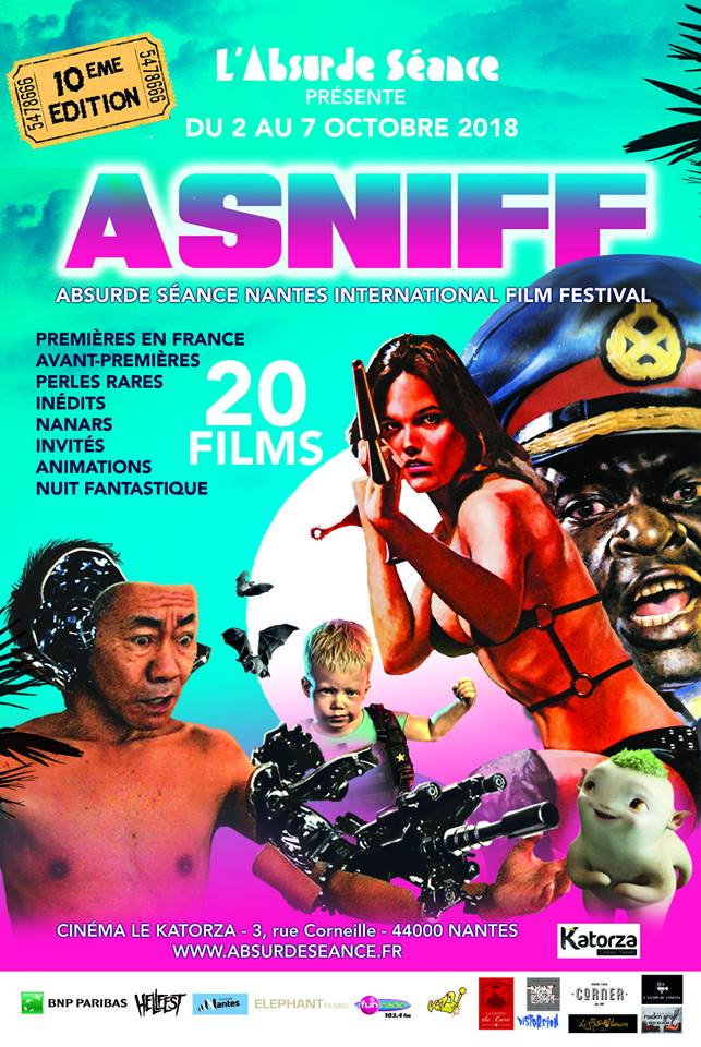 asniff_affiche-efb23