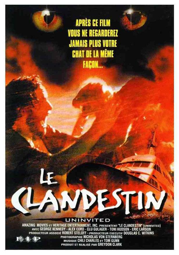 Clandestin_A8