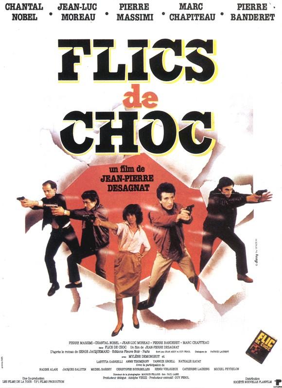 flics-de-choc-1983