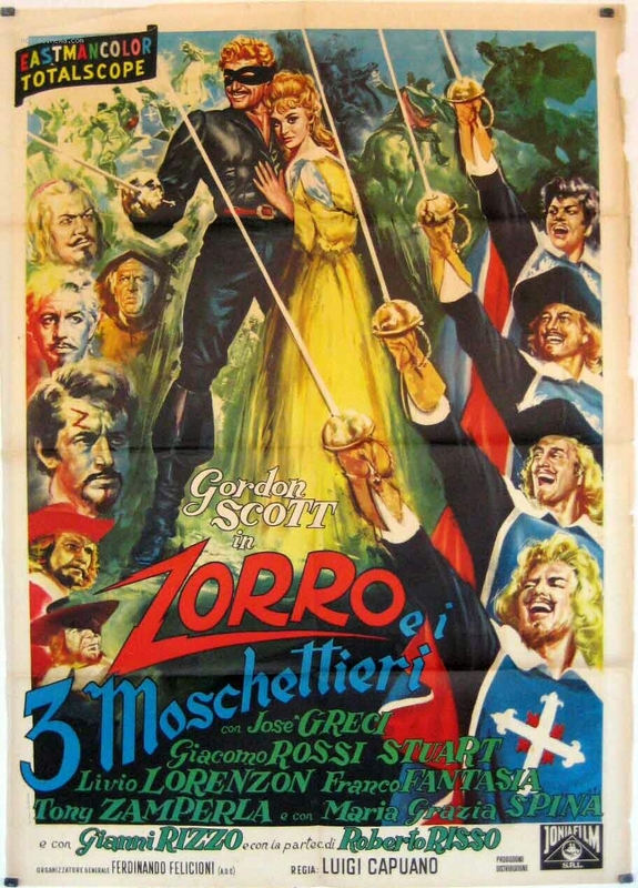 zorro-et-les-3-mousquetaires-affiche_384621_49134