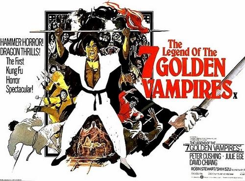 legende-des-7-vampires-d-or-810x600