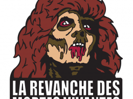 pins-la-revanche-des-mortes-vivantes