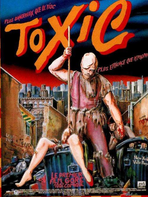 toxic_avenger_affiche