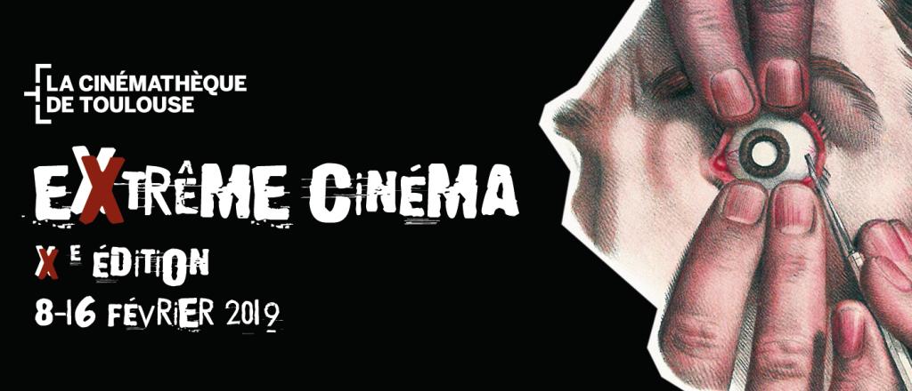bandeau-extreme-cinema-2019_imdhgy