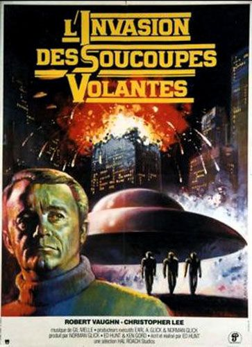 L_invasion_des_soucoupes_volantes