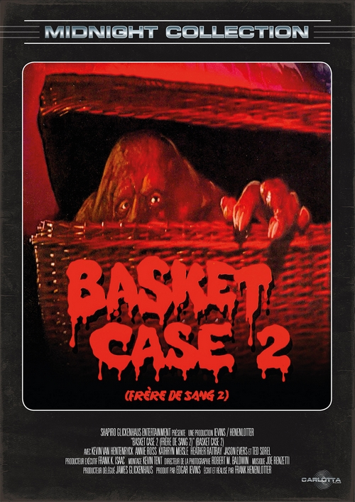 basket_case_2