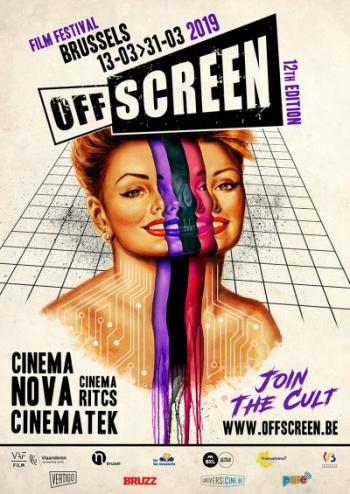 offscreen-film-festival_1