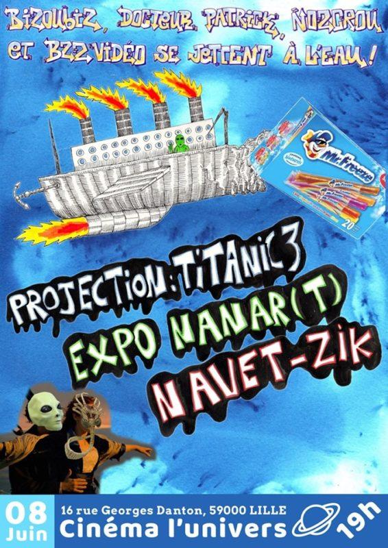 affiche-bizoubiz-cinema-l-univers-titanic-3-566x800